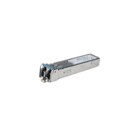 Hirschmann M-SFP-LX/LC EEC. SFP-адаптер Gigabit Ethernet